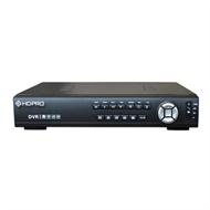 Đầu ghi hình HDPRO 16 Kênh HDP-3500AHD