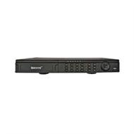 Đầu Ghi Hình 8 kênh Questek QV-6708A