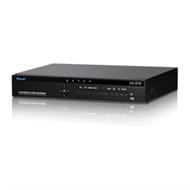 Đầu ghi 8 kênh ip VANTECH VP-1640HD