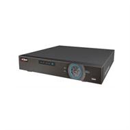 Đầu Ghi Hình Dahua 4 Kênh DVR5116H-V2