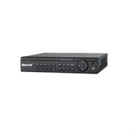 Đầu Ghi Camera IP HD Questek QTX-7004NVR