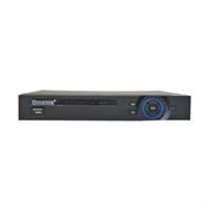 Đầu Ghi Camera IP HD Questek QTX-9108NVR