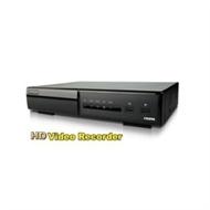Đầu Ghi IP 4 kênh Avtech AVH0401