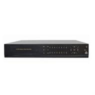 Đầu ghi 32 Kênh HDPRO HDP-5300AHD-M