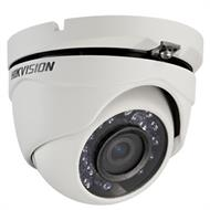 CAMERA HIKVISION HD-TVI 1.0MP DS-2CE56C2T-IR