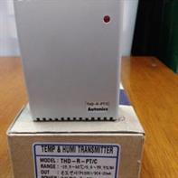 THD-R-PT/C
