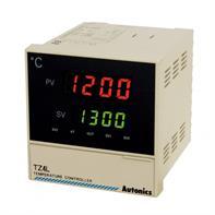 TZ4L-A2C