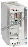 Biến tần ABB ACS55-01N-01A4-2