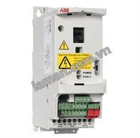 Biến tần ABB ACS310-03E-02A6-4