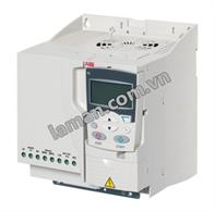Biến tần ABB ACS310-03E-19A4-2