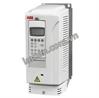 Biến tần ABB ACS800-01
