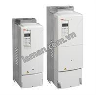 Biến tần ABB ACS800-11