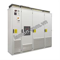 Biến tần ABB ACS800-37