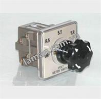 Chuyển mạch Ampe HY-A333/HY-A343