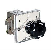 Chuyển mạch Ampe HY-A332