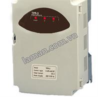 Điều chỉnh nguồn Thyristor 3 pha TPR-3N
