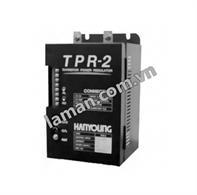 Điều chỉnh nguồn Thyristor 3 pha TPR-3P