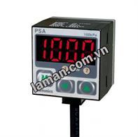 Cảm biến áp suất PSA-01-R1/8