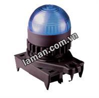 Control Switch L2RR-L1BDM