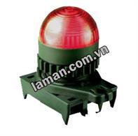 Control Switch L2RR-L1R