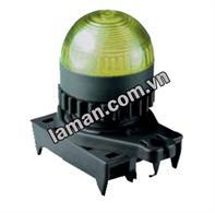 Control Switch L2RR-L1GLM