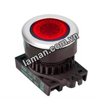 Control Switch L3RF-L3RDM