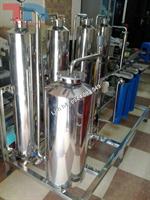 Địa điểm bán máy lọc và khử độc tố rượu – chính hãng – uy tín tại Hà Nội
