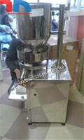 Máy định lượng cốc đong