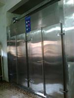 Tủ sấy công nghiệp DRC