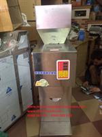 Máy định lượng bột hạt DXFZ999