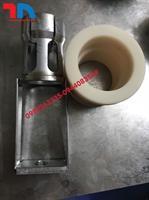 Bộ nhổ nắp bình inox 20lit