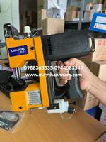 Máy khâu bao cầm tay GK9-350