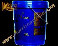 Dầu cầu - hộp số MORRISON GEAR OIL GL4 EP-90   XÔ (18 lít)