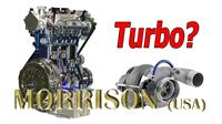Turbo tăng áp là gì? Và ưu, nhược điểm của turbo tăng áp