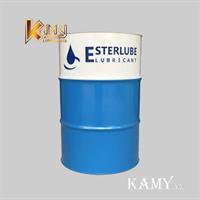 Dầu cầu - dầu hộp số Esterlube Manual ET GL-5 80W-90 (Phuy 200L)