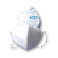 Khẩu trang vải KT5
