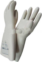 Găng tay cao su cách điện 35kv Pháp