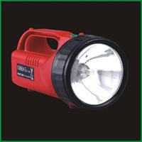 Đèn pin sạc siêu sáng