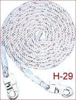 Dây móc H-29