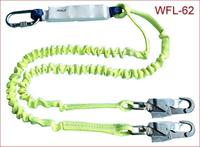 Dây móc WFL-62