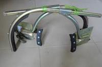 Guốc trèo cột điện tròn DK 250