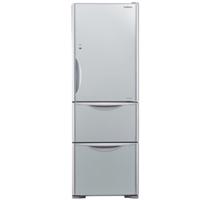 Tủ Lạnh Hitachi R-SG38FPGV(GS) 375 Lít