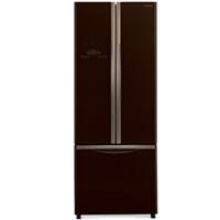 Tủ lạnh Hitachi R-WB545PGV2 GBW 429 lít