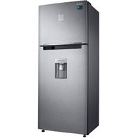 Tủ lạnh Samsung 451 lít RT46K6836SL/SV