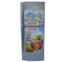 Tủ lạnh Toshiba GR-S19VPP(DS) 171L