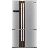 Tủ lạnh Mitsubishi Electric 580 lít MR-L72EH-ST