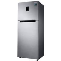 Tủ lạnh Samsung 364 lít RT35K5532S8/SV