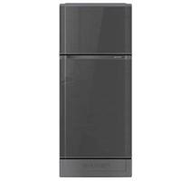 Tủ lạnh Sharp 165 lít SJ-16VF4-WMS