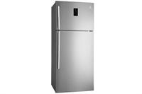 Tủ lạnh Electrolux ETE5720AA