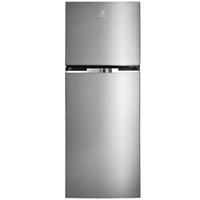 Tủ lạnh Electrolux 369 lít ETB3500MG